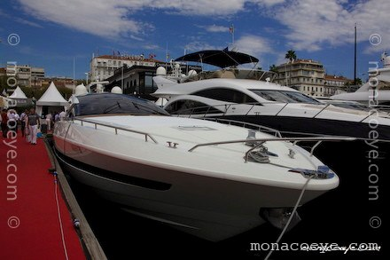 Baia Italia 70. Yacht name: Baia Italia 70. Length: 71 ft • 22 m