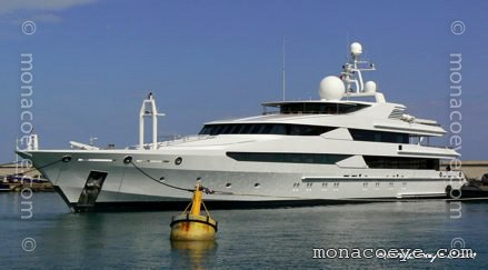 Gallant Lady Cruises http://yachts.monacoeye.com/files/archive-aug-2006.php