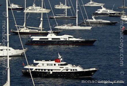 16 Jul 2010 21:43. Happy Day Yacht name:-> Happy Hour Formerly: Bamara …