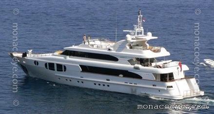 roman abramovich båt