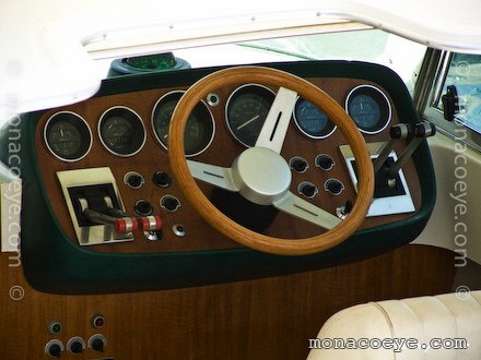 26 Jun 2008 13:25 :Riva. Riva Bertram 25 Sport Fisherman Yacht name: Riva 25 ...