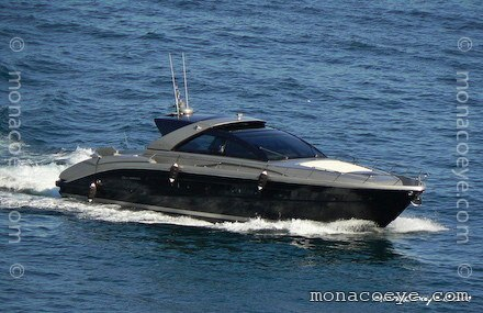 Riva 68 Ego Yacht name: Riva 68 Ego Length: 68 ft • 20.8 m. Model year: 2005