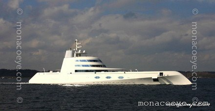 Naval Architecture on Palace Known Florida Former Naval Architect Frank Mitsubishi Moonen