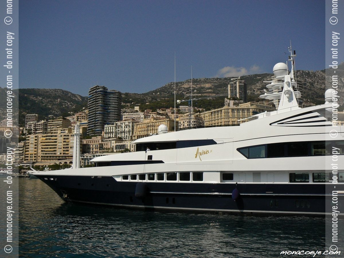 Stargate01 further Ladygeorgina01 as well Legrandbleu03 besides Westport 164 5004 seaquest 002 also Oceanco y561 lady christine helicopter 004. on yachts in monaco