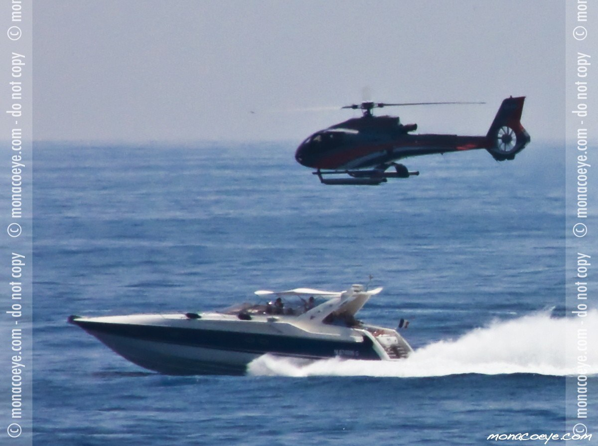 movie helicopters with Helicopter Speedboats 005 on Private Helicopter App Blade Will Now Bring You To Your Private Jet besides Hong Kong likewise Fullsize furthermore Apocalypse Now additionally Helicopter speedboats 005.