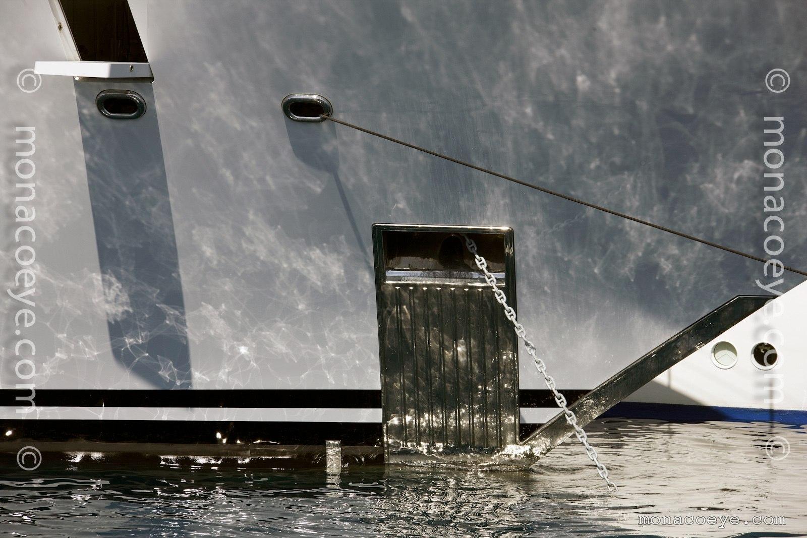 Valerie, 2011 design from Espen Øino and Reymond Langton