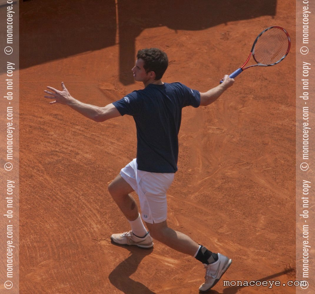 Andy Murray  Home  Facebook