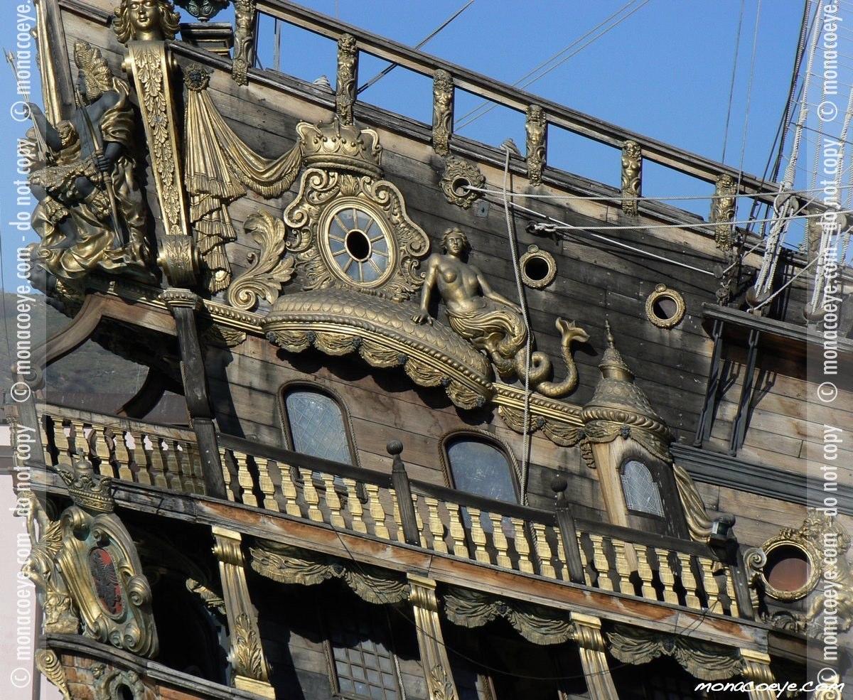Neptune Genova