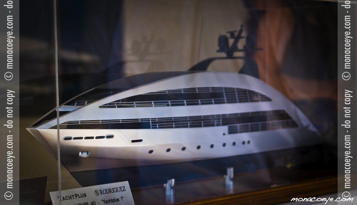 Yachtplus 1